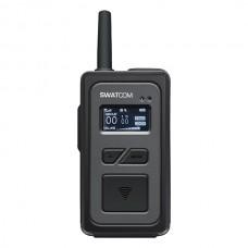 SWATCOM Multicom2